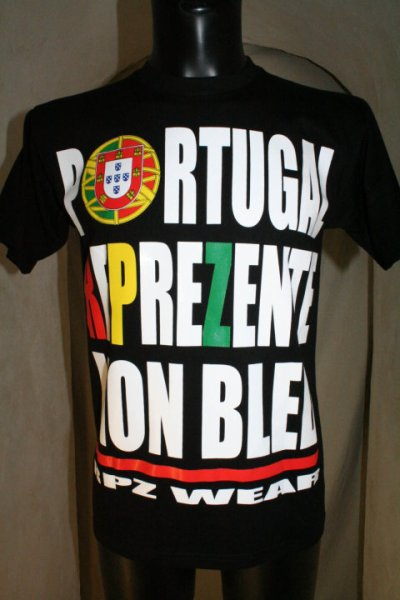 portugal!!!!!!!!!!
