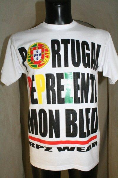 portugal!!!