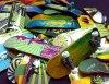 skateuse-amoureuse