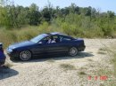 Photo de calibra84