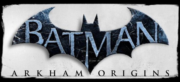 [ JEUX VIDEO ] Batman Arkham Origins