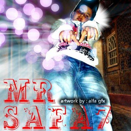 Mr safâ7