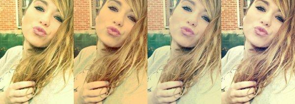 Moii .. ♥