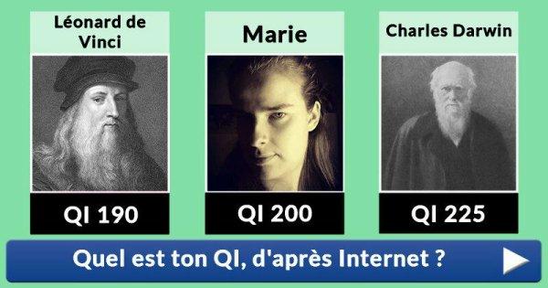 Nametests N°1