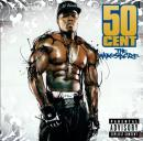 Photo de x-love-50cent-x