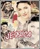 Szohr-Jessica