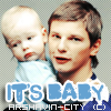 Arshavin-City