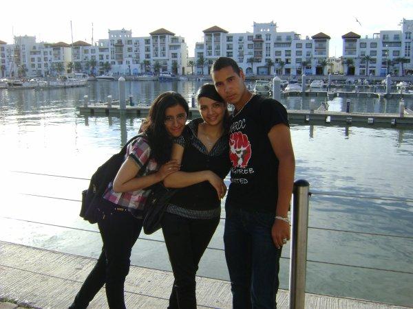 saadiya+zineb+rimka