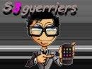 Photo de S3guerriers