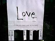 Loveee. <3 <3 <3 Te amor <3