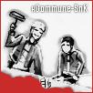 Photo de xCommune-SNK