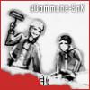 xCommune-SNK
