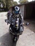 Photo de motard60