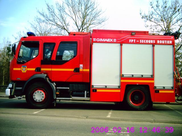 sapeur pompier72