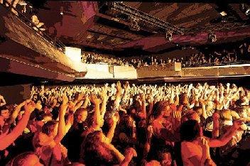 !!!Dates de Concert!!!