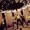 MBLAQ-fanfic