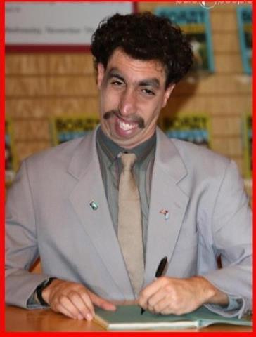 le presentateur du jt tunisien !!!!!!!!!!!!!