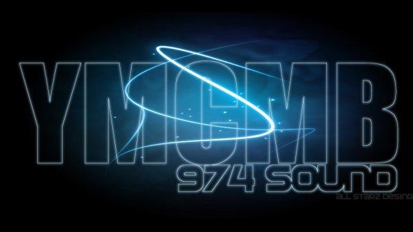 Bienvenue sur YMCMB 974 Sound :D