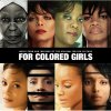 For Colored Girls / Estelle - All Day Long (Blue Skies) (2010)
