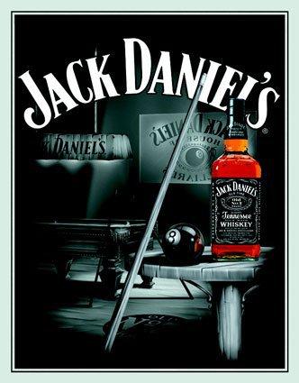 mon alcool preferer