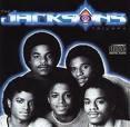 Les Jackson Five (les débuts)