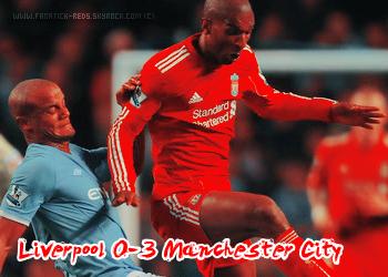 Fanatick-reds ~ Ta meilleur source sur les reds Liverpool FC ~ article 004