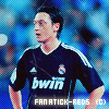 Photo de Fanatick-reds