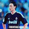 Fanatick-reds