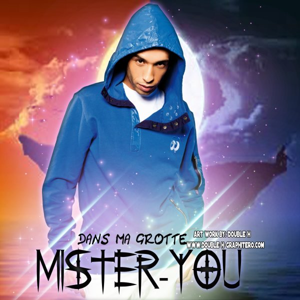 mister-you