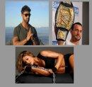 Photo de WWE-Fiction-WWE-9