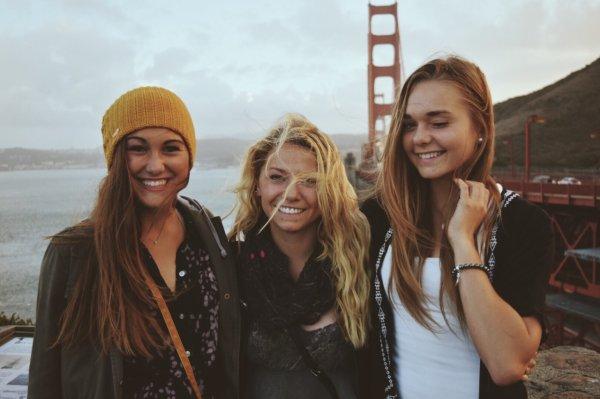 L'amitié suppose qu'on s'aime pour ce qu'on a de différent non pour ce qu'on a de commun. - E-E Schmitt -