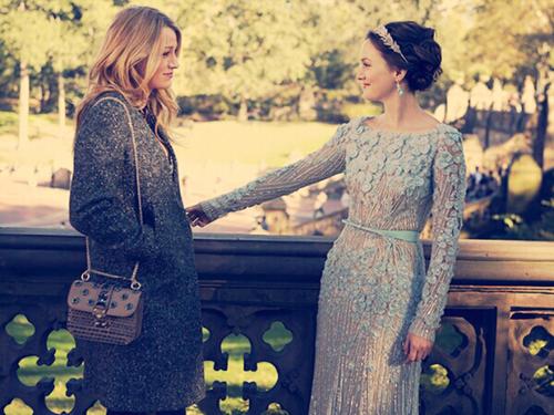 « La meilleure amitié est celle qui voyage avec nous de l'enfance à la vieillesse.♥ »