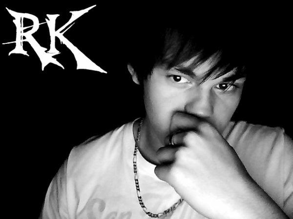 Moi - RK !