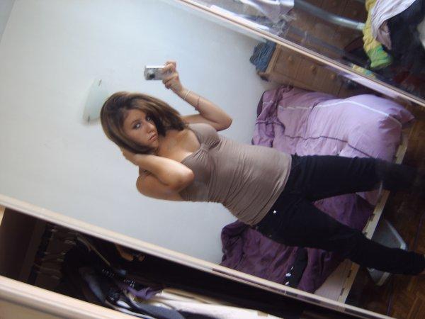 Tiffany .  16 pijes . ܤ