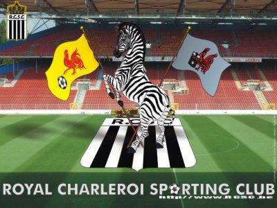 CHAMPION D2 2011-2012 :D <3