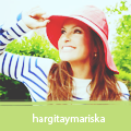 Photo de HargitayMariska