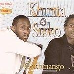 Gochinango - Khunta & Sixko