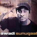 Sunugaal - Didier Awadi