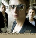 Photo de Addiction-Muse