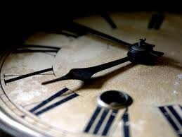 Le temps qui passe !!! trop vite hélas,,,,,,,