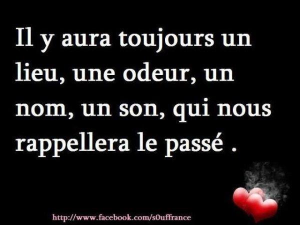 ☼♥ L'ESPOIR FAIT VIVRE♥☼