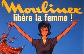 """Moulinex ,,,,c'est bien ! mais""""Seb"""" c'est encore mieux,,,lol ;)"""