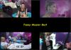 ~ Actu live du 13/07/12 ~