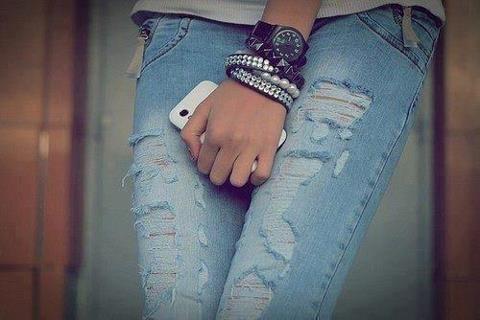 ♥  texte 2 ♥