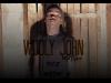 Wooly-John-Kymara