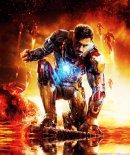 Photo de Tony-Stark-The-Avengers