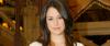 """Blanca Suarez : """"On m'arrête dans la rue pour savoir comment embrasse Yon González"""". (Octobre 2010)"""
