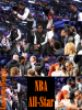 NBA All-Star Weekend (26/02 - 27/02)