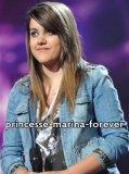 Photo de princesse-marina-forever