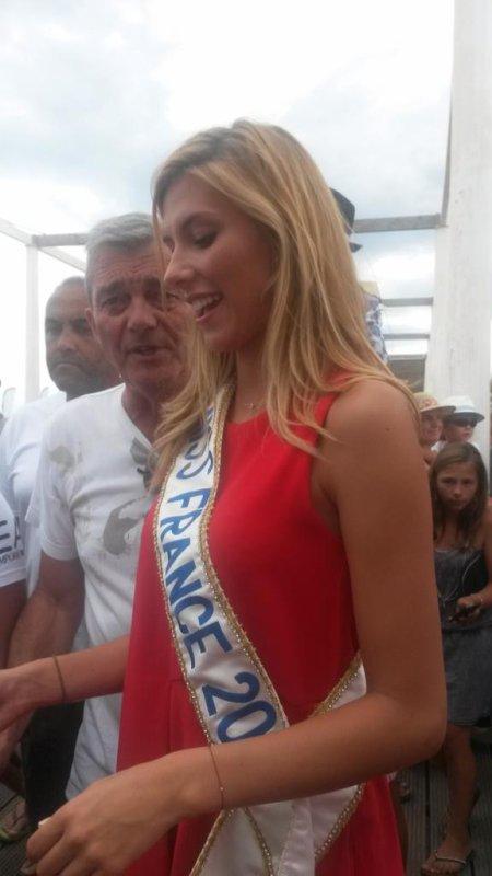 Camille - Tournée TF1